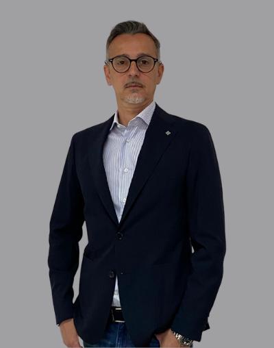 Antonio Testa