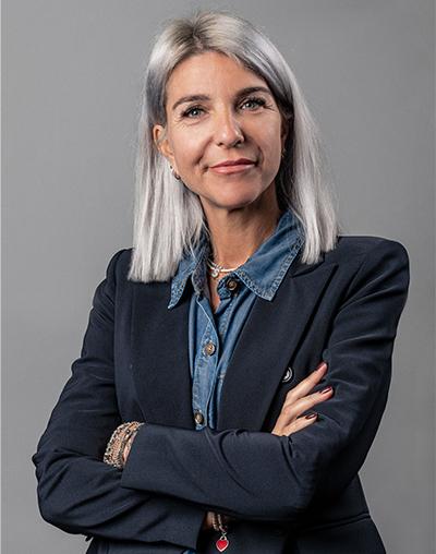 Sara Patuzzi