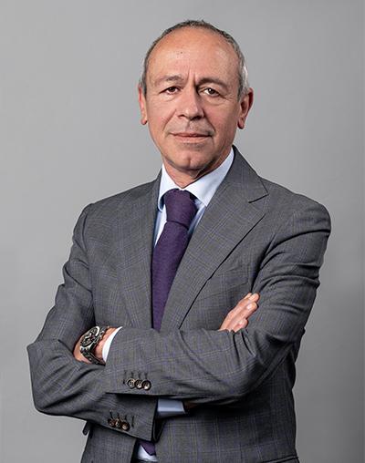 Claudio Tognoni