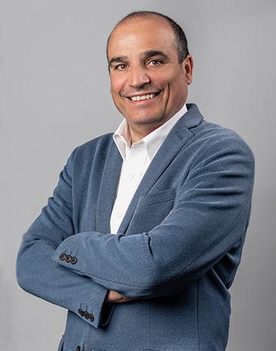 Piero Monico