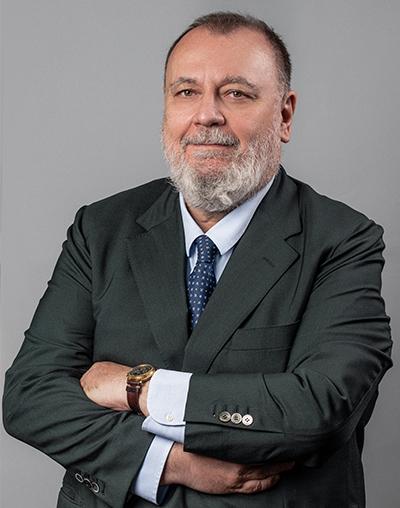 Piero Alberto Danioni
